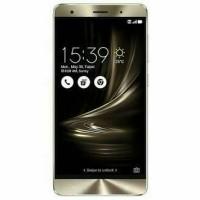 Jual Asus Zenfone 3 Deluxe 6/256GB. Murah