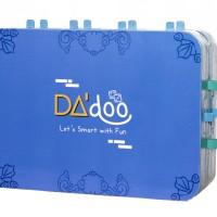 Jual Da'doo - Dakon Education Murah