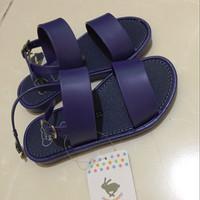 Jual NWT. jelly bunny kid shoes Murah