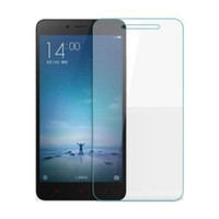 tempered glass/antigores kaca xiaomi redmi note 3/pro/screen protector