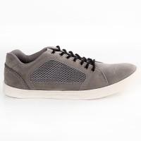 harga 849lag, Sepatu Sneaker/kets Casual/santai Pria/laki-laki/cowok Dewasa Tokopedia.com