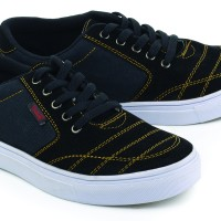 harga 903lny, Sepatu Sneaker/kets Casual/santai Pria/laki-laki/cowok Dewasa Tokopedia.com