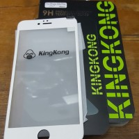 Jual Kingkong Tempered Glass Sony Xperia T3, M2, Z2, E1, T2 Ultra, Z1s, Z1 Murah