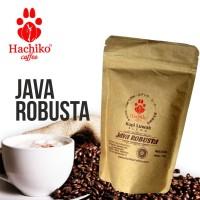 Jual Kopi Luwak Blend Toraja / Java Aribica / Java Rabusta Murah Murah