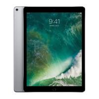 harga Apple New Ipad Pro 10.5