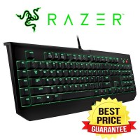 Jual Razer BlackWidow Ultimate 2014 Mechanical Gaming Keyboard Murah