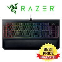 Jual Razer BlackWidow Chroma V2 Mechanical Gaming Keyboard Murah