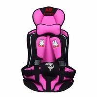 Jual Kursi Anak Baby Car Seat Portable Annbaby Murah