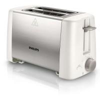 alat pemanggang panggangan Toaster sandwich roti philips yang bagus