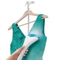 Setrika uap steamer garment philips yang bagus murah awet laundry baru