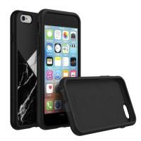 harga Rhino Shield Solidsuit Marble (black) - Iphone 6s Plus / 6 Plus Tokopedia.com