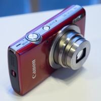Jual Kamera camera pocket mini canggih canon ixus jernih bagus murah baru Murah