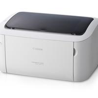 Printer Laser Jet Canon Printers imageCLASS LBP6030 - LBP 6030 Bagus