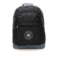 Tas Bagpack Converse Classic Black Original 100% Termurah