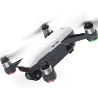 Jual DJI Spark Quadcopter Drone Camera Murah