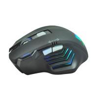 Jual Mouse Gaming Murah Berkualitas Rexus RXM-G7 Elite 2400dpi Laser Sensor Murah