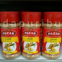 Harga Jahe Hargano.com