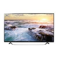 Jual TV LCD LG 49 INCH 49UF850T Murah