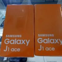 Hp Samsung j1 Ace - 8Gb Original Garansi Resmi