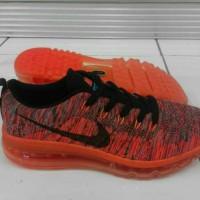 Jual NIKE Shoes Rajut Full Tabung Premium Murah