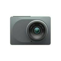 Jual Xiaomi Yi Smart Dash Camera(International) - Gray + SanDisk 16GB Murah