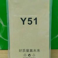 Harga Vivo Y51 Travelbon.com