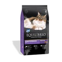 Jual Equilibrio Adult Cat 1.5kg Preference Urinary Control Makanan Kucing Murah