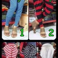 Jual HV10378 Batwing Pants Motif KODE BIS10432 Murah