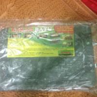 Jual OP3509 Bakar Batu RJMS Granito Alat Bakaran Pepesan KODE Bimb3986 Murah
