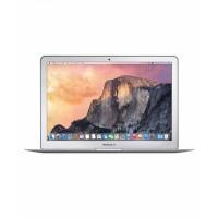 Jual KP2555 Macbook Air MMGF2 Intel Core i5 16Ghz Screen KODE TYR2611 Murah