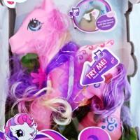 My Lovely Merry / My Little Pony (88120)