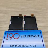 Harga 5300 Travelbon.com