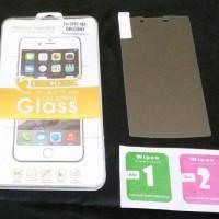 Jual AD3755 Tempered Glass Oppo K Neo 3 R831 KODE Gute3621 Murah