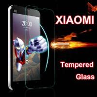 Jual HV8129 Tempered Glass Xiaomi Redmi Note 3 NOTE 4 R KODE BIS8183 Murah