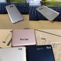 Jual OP771 Ume Eco Hard Case Samsung Galaxy S7 Edge KODE Bimb1248 Murah