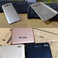 Jual OP772 Ume Eco Hard Case Samsung Galaxy J5 J510 2016 KODE Bimb1249 Murah