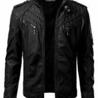 Jual Jaket Big Size - Beli Harga Terbaik  c588b4b3d7