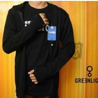 Jual KP4904 sweater ariel rajut greenlight termurah KODE TYR4960 Murah