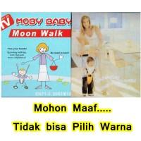 Jual Baby Mobi Moon Walk Alat bantu Jalan Moby Paha Murah