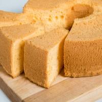 Jual Premium Flavour Chiffone Cake Untuk DIY E-Liquid-Premium Flavor import Murah