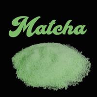 Jual Minuman Bubuk Rasa Matcha Green Tea Sachet 100gr Murah