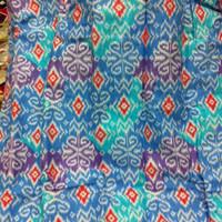 Jual kain batik/bahan batik/batik pekalongan/batik Murah