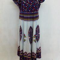 Jual daster kerut payung/daster jumbo/baju tidur/daster pendek/daster batik Murah