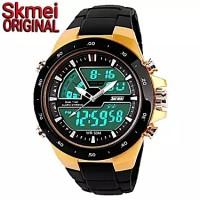 Jual Buat Renang Jam Tangan 511/Casio/Rolex/Aigner/Rolex/Swatch/Q&Q/Seiko Murah