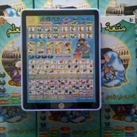 Jual playpad muslim   Murah Murah
