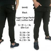 Jual Jogger Cargo Pants Murah
