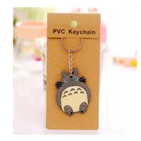 Jual gantungan kunci totoro Jepang, key chain totoro,gantungan kunci Jepang Murah