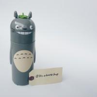 Jual Thermos Totoro  Murah