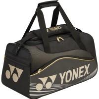 Tas Raket Yonex BAG9631EX Pro Medium Sized Boston Bag Tenis Badminton