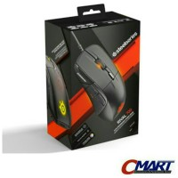 steelseries Rival 700 Elite Performance Gaming Mouse - 62331